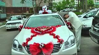 жених+невеста
