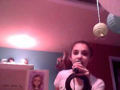 Call Me Maybe By Carly Rae Jepsen ( Cover by Jaide Rene)