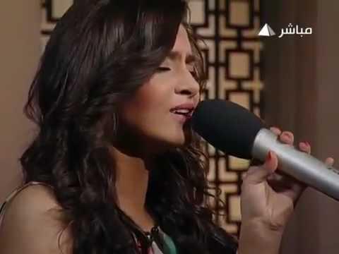 كارمن سليمان - مش همنعك / Carmen Soliman - Mesh Hamna3k