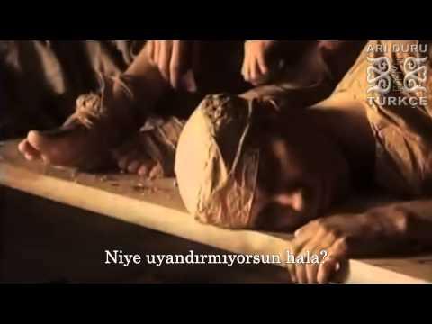 Zaman (Tatarca şarkı - altyazılı)