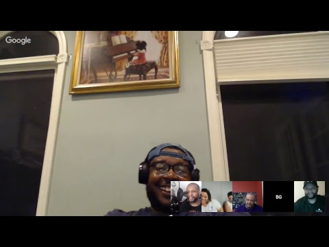 Friday Night Tech Talk With Team 100 Episode #54//Note 9, Apple Event, Pixel 3 XL