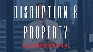 Disruption & Property
