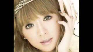 """My cover of Ayumi Hamasaki's """"Secret"""" I do not own anything except ..."""