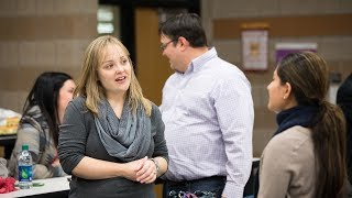 Master of Science in Supply Chain Management - Carlson School