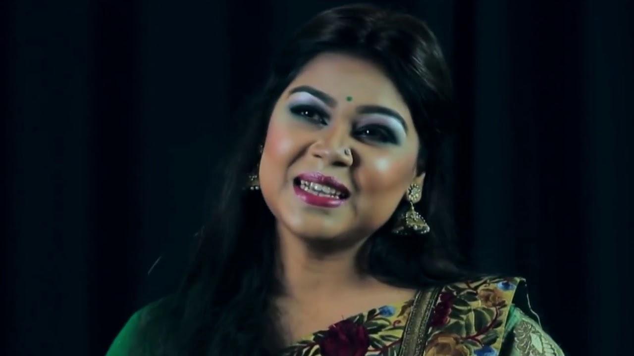সে যে আমার শেখ হাসিনা | লিসা কালাম ।Se Je Amar Sheikh Hasina | Lisa Kalam