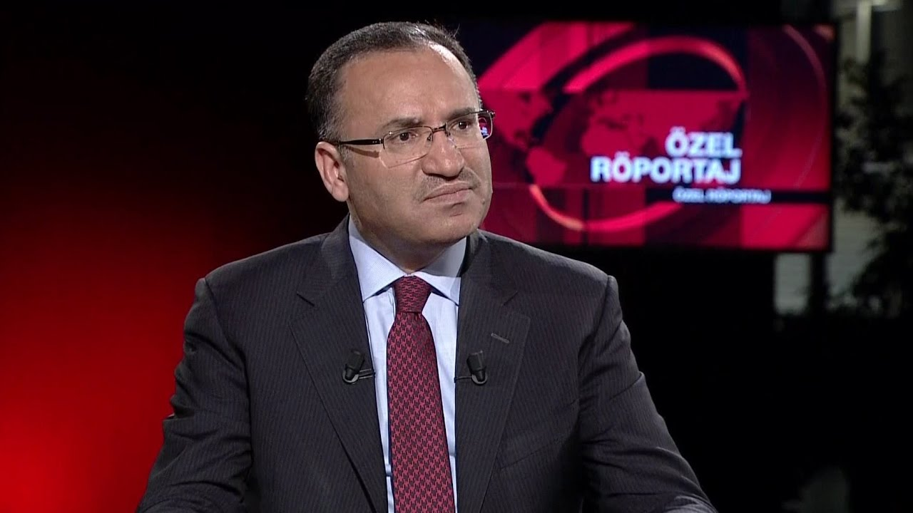turknews ca kanada haberlerinin turkce adresi