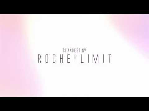 Roche Limit: Clandestiny Trailer