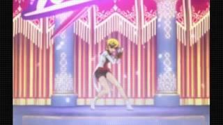 HorribleSubs Nurse Witch Komugi chan R   03 480p