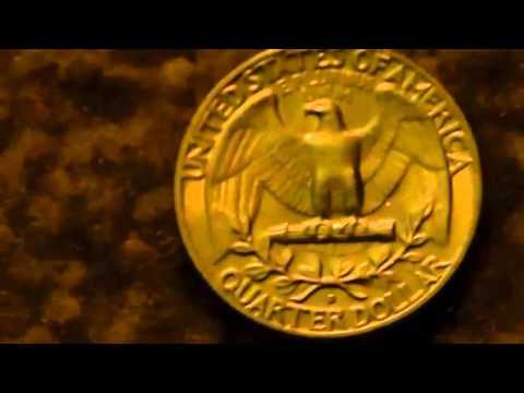 Value of a silver Washington Quarter