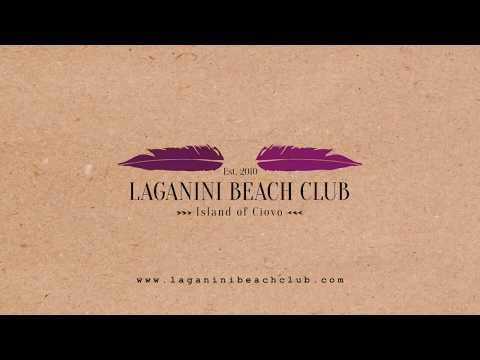 Laganini Beach Club - Croatia
