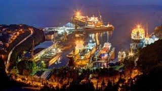 Brodogradilište Viktor Lenac - 120 godina