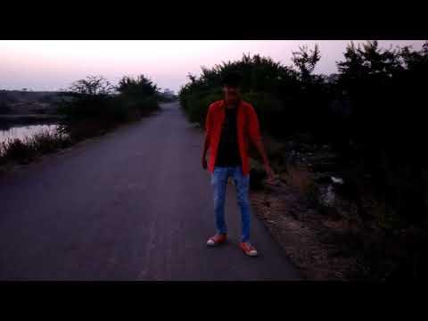 The thandi song(Gujarati rap song)