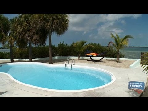 This Is What $639,000 Buys You in the Florida Keys   Buying the Beach