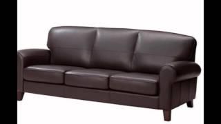 Икеа кожаные диваны(Икеа кожаные диваны http://divani.vilingstore.net/ikea-kozhanye-divany-c012369 Диваны кожаные, белые — изысканная утонченность досту..., 2016-07-01T15:28:33.000Z)