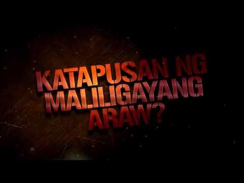 FPJ's Ang Probinsyano March 21, 2017 Teaser