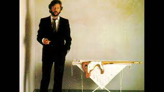 Eric Clapton   Slow Down Linda