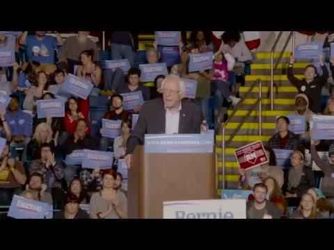 Medicare-for-All | Bernie Sanders
