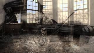 Van Morrison - I Forgot That Love Existed(HQ audio/HD 1080p video) + lyrics