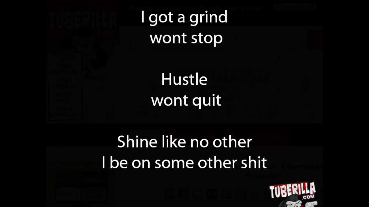 ti-go-get-it-lyrics-on-screen-tuberillatv