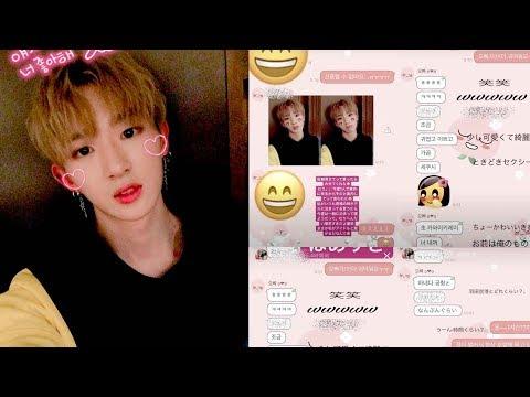 netizenbuzz dating agency