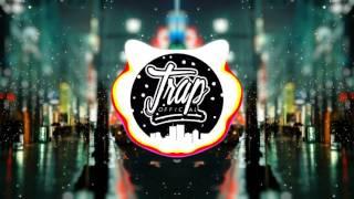 Fetty Wap 679 feat. Remy Boyz (DJ Spider Remix)