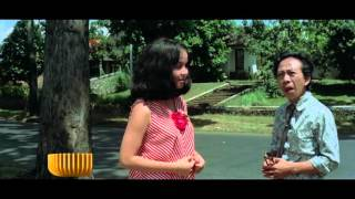 Ketemu Jodoh (HD on Flik) - Trailer