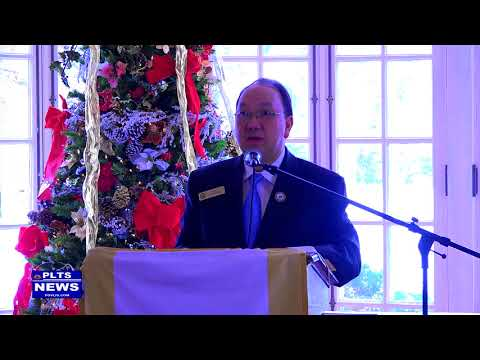 The Declaration  of a Hmong Global New Year's Day-the 3rd Friday of December