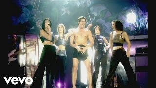Watch Bwitched If It Dont Fit video