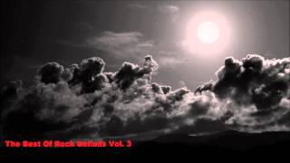 The Best Of Rock Ballads Vol. 3