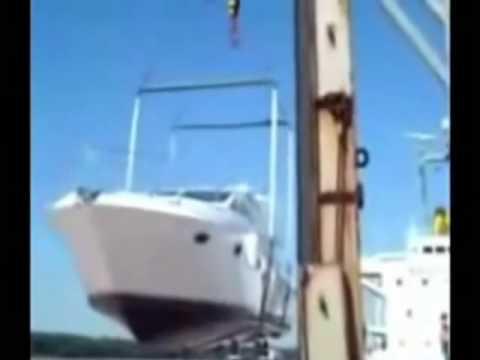 come-si-fa-il-varo-di-una-barca-nuova