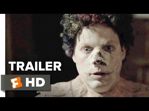 Clown   1 2016  Peter Stormare, Laura Allen Movie HD