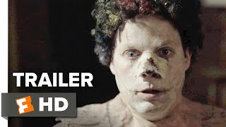 Clown Official Trailer 1 (2016) - Peter Stormare, Laura Allen Movie HD