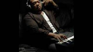 Timbaland feat. Francisco - Rhythm of the Night
