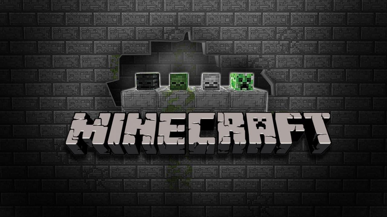 minecraft descargar trial