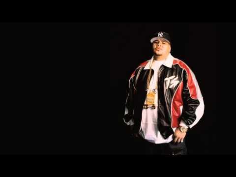 Fat Joe Feat. Ja Rule & Ashanti - What's Love MP3