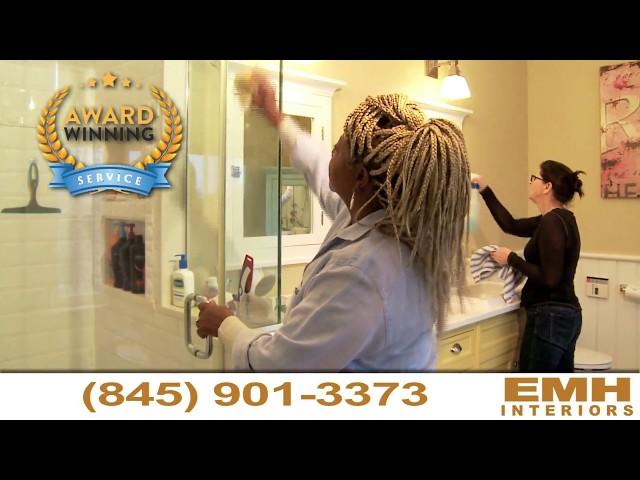 EMH interiors Business Profile