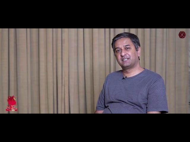 Heer | Zain Ahmed | Promo | Karachi Theatre Festival-2020 | #ACPKHI | #ktf20