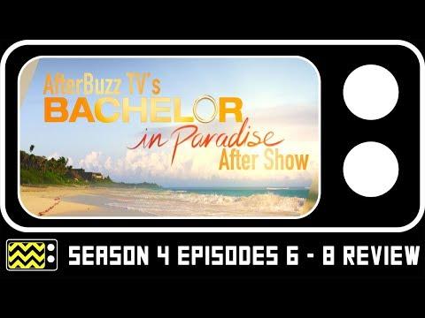 former bachelor and bachelorette contestants dating