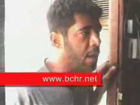 Poverty in Bahrain documentary