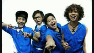 Coboy Junior - Fight(Feat. Super K) lyrics :D ♥