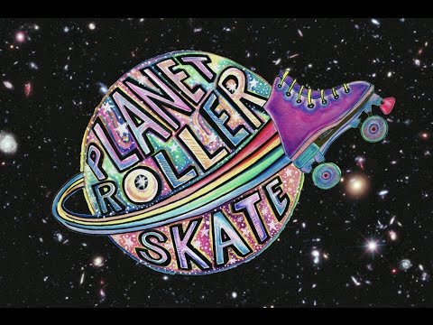 Planet Roller Skate Coming Soon Youtube Tienda de patines de 4 ruedas roller en santiago de chile. planet roller skate coming soon