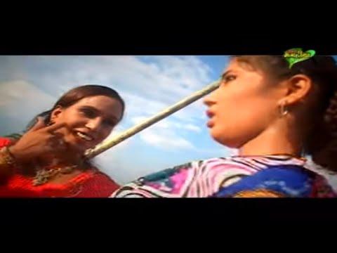 Suraj Kumar का सबसे हिट गाना ! Dewau Tur Dihlas Choliya Ke Hook ! New Bhojpuri सुपरहिट Video HD 2017