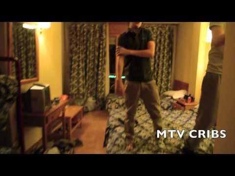 MTV Cribs Andorra
