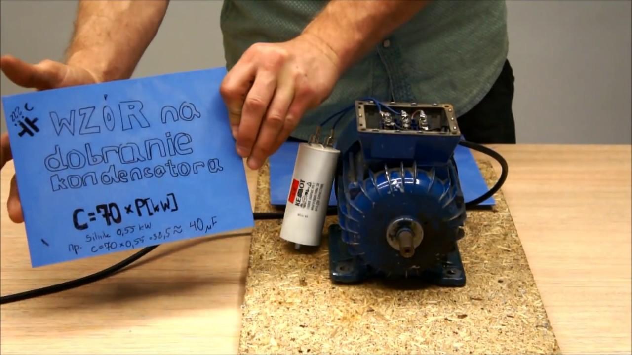 Electric Motor Rewind Repair Prices