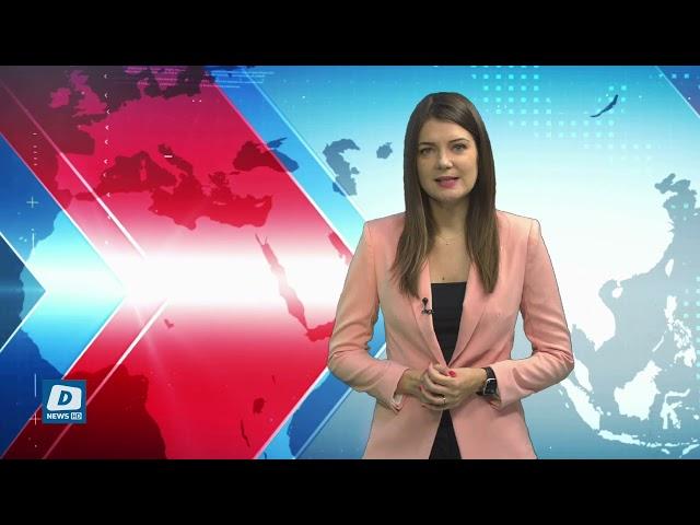 !!DOTTO NEWS - 16 Septembrie 2021   jurnalul orei 14:00!!