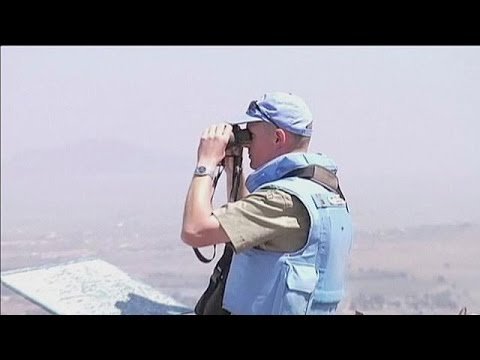 Israeli attack kills pro-Government militia