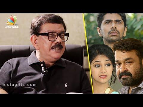 കോപ്പിയടി വിവാദത്തിനെതിരെ പ്രിയൻ | Priyadarshan denies the controversy| Latest Malayalam News