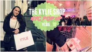I Went To Kylie Jenner's House
