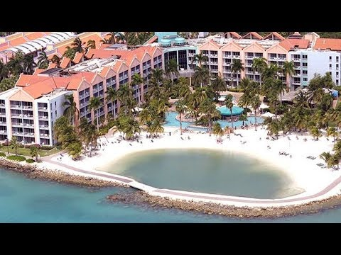 Aruba resort and casino oranjestad vegas style casinos in ny