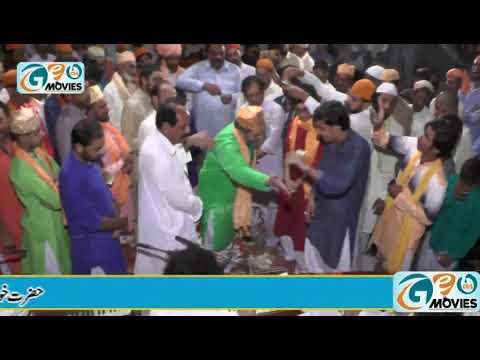New Qawali By Faiz Ali Faiz Qawal Arif Wala